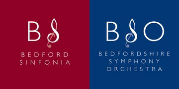 Bedford Orchestral Society