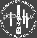 Stewartby Amateur Operatic and Dramatic Society